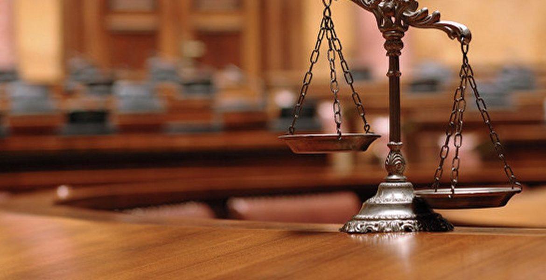 Владимирское УФАС России признало Администрацию Вязниковского района нарушившей антимонопольное законодательство