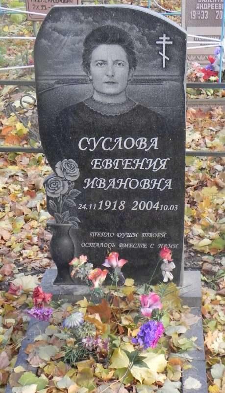 Памятник №101