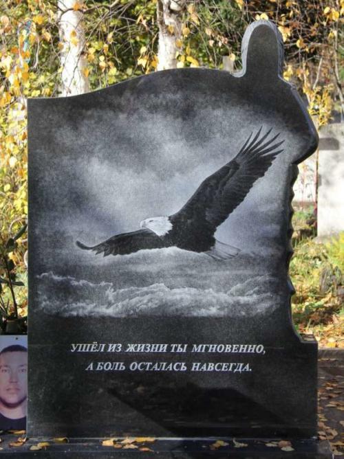 Памятник №113