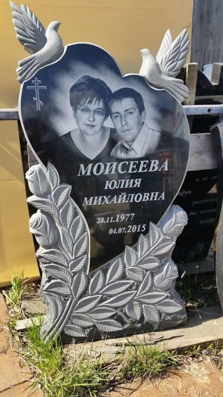 Памятник №129