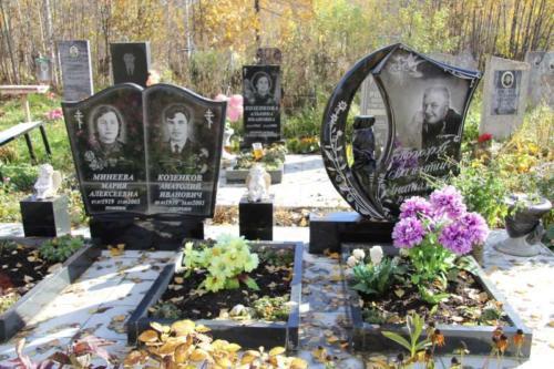 Памятник №87