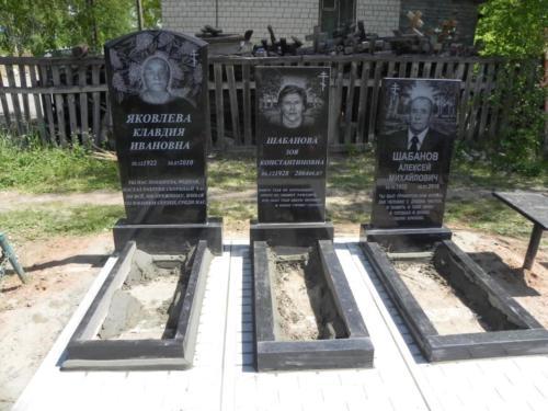 Памятник №331