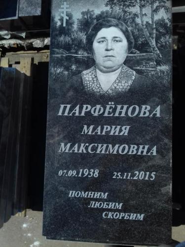 Памятник №233