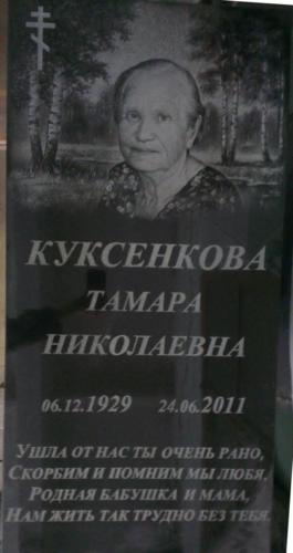 Памятник №211