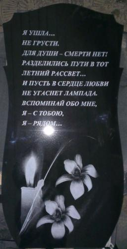 Памятник №201