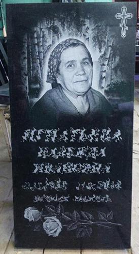 Памятник №246