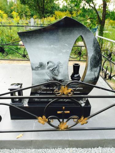 Памятник №265